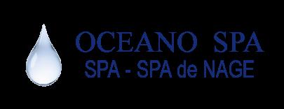 Océano Spa